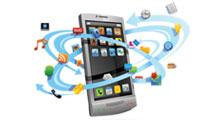 mobile-application-developm