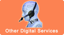 Other Digital Services