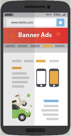 banner-Ads1