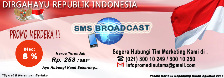 banner promo sms broadcast for Agustus2 copy