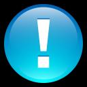 Button-Reminder-icon