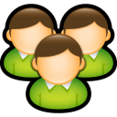 User-Group-icon