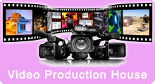 Video-Production-House