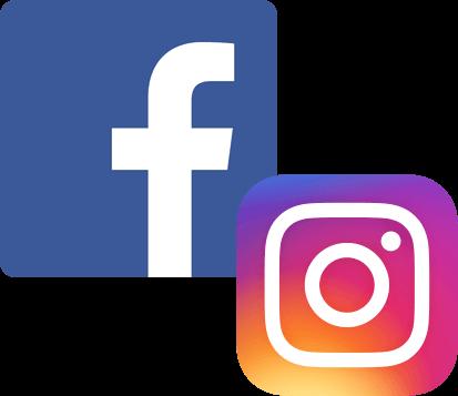 publicidad-facebook-instagram
